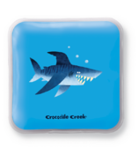 Crocodile Creek Ice Pack Shark