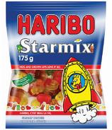 Haribo Gummies Star Mix