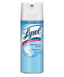 Buy Lysol No Touch Hand Soap Dispenser At Well Ca Free