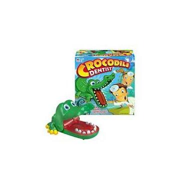 Buy Crocodile Dentist Game at Well.ca  a9e6ae71ba