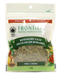 Frontier Natural Products Organic Whole Rosemary Leaf
