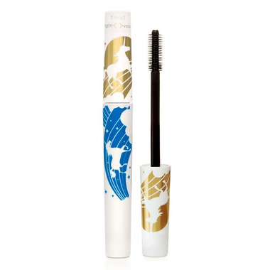 Pacifica Dream Big Lash Extending Mascara