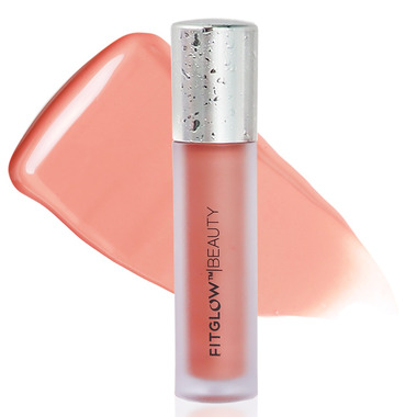 Fitglow Beauty Lip Colour Serum