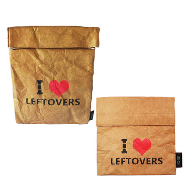 FUNCH Leftovers Lunch Bundle