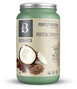 Botanica Perfect Protein Chocolate Large