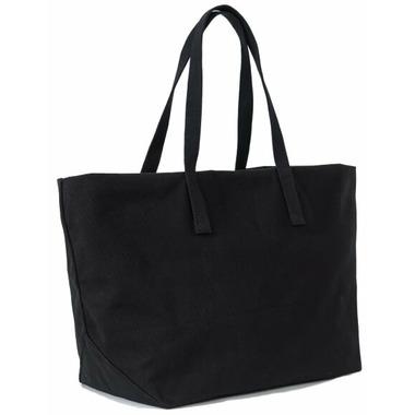 Baggu Weekend Bag in Black