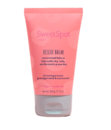 SweetSpot Labs Rescue Balm