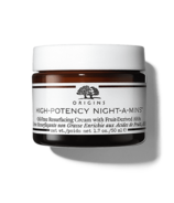 ORIGINS HIGH POTENCY NIGHT-A-MINS Oil-Free Resurfacing Cream