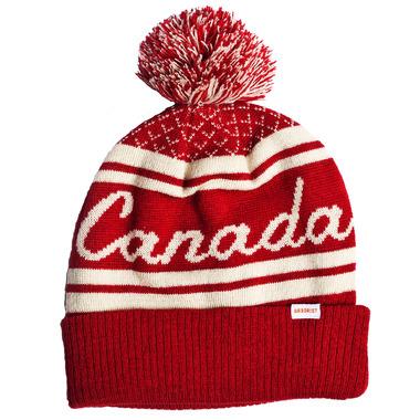 Drake General Store Canada Toque Adult