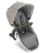 UPPAbaby RumbleSeat Spenser Second Seat