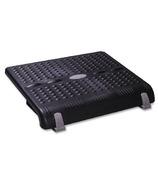 Exponent Adjustable Footrest