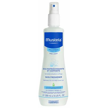 Mustela Skin Freshener Body and Hair