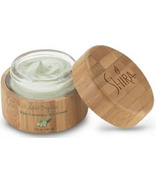 Shira Shir-Organic Pure Cucumber Eye Cream