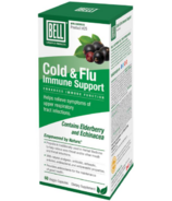 Bell Lifestyle Products Cold & Flu Immune Support