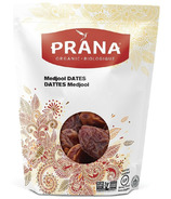 Prana Organic Medjool Dates Large