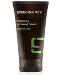 Every Man Jack Thickening Grooming Cream Tea Tree
