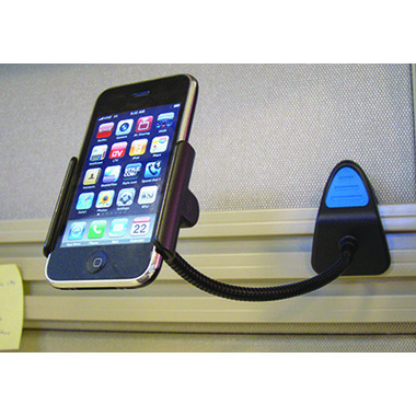 Bios Viewbase iPhone Holder