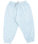 Nest Designs Basics Bamboo Cotton Harem Pants Mist