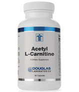 Douglas Laboratories Acetyl-L-Carnitine