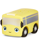 Little Tikes Little Baby Bum Musical Racer Buster the Bus