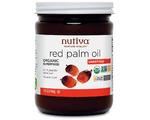 Nut & Seed Oil