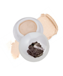 Fitglow Beauty Lumi Firm