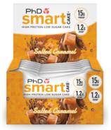 PhD Nutrition Smart Cake Salted Caramel
