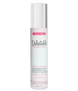 Delectable Radiance Boosting Hair & Body Mist