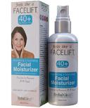 Herbal Glo Facelift 40+ Facial Moisturizer