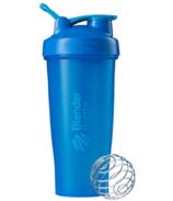 Blender Bottle Classic Large Cyan
