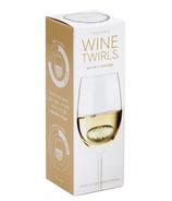 Teroforma Wine Chiller Twirls