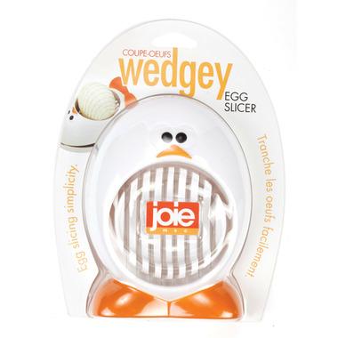 Joie Egg Slicer