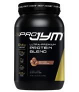 JYM Supplement Science Pro JYM Protein Powder Rocky Road