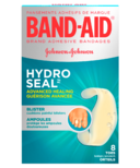 Band-Aid Advanced Healing Blister for Fingers & Toes