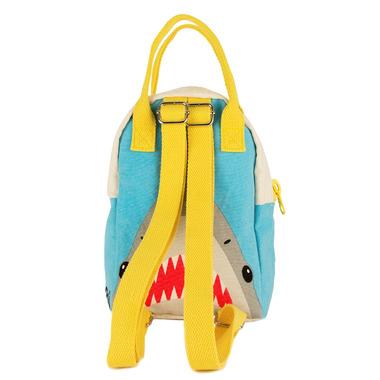 Fluf Lil B Pack Baby Shark