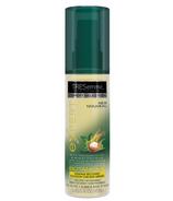 TRESemme Botanique Damage & Recovery Oil Elixir