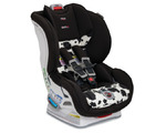 Britax Infant/Child Car Seats