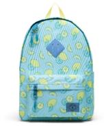 Parkland Bayside Backpacks Lime