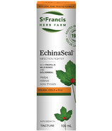 St. Francis Herb Farm EchinaSeal