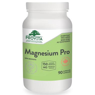 Provita Magnesium Pro