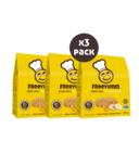 FreeYumm Banana Maple Cookies Bundle
