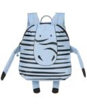 Lassig Backpack About Friends Kaya Zebra
