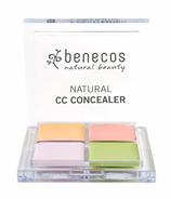 Benecos Natural Concealer CC Concealer