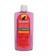 Sergeant's Cat Flea Shampoo