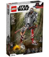 LEGO Star Wars AT-ST Raider