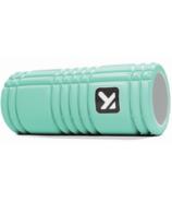 TriggerPoint Grid Foam Roller Menthe