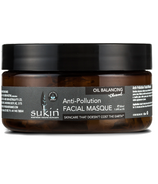 Sukin Anti-Pollution Facial Masque