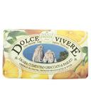 Nesti Dante Dolce Vivere Capri Soap