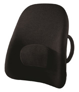ObusForme Wide Backrest Support