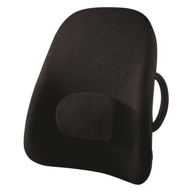 ObusForme Wide Backrest Support